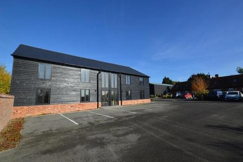 Office to rent - The New Barn, Felsted Business Centre, Chelmsford, Essex