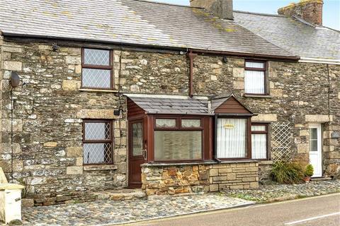 3 bedroom semi-detached house for sale - Trevenner Square, Marazion, Cornwall, TR17