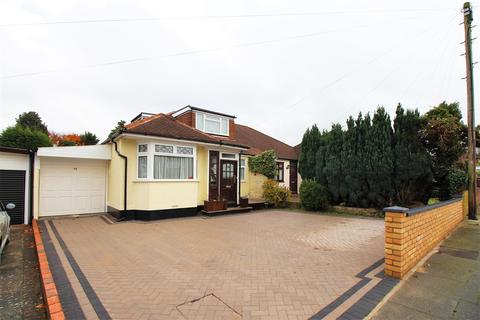 4 bedroom semi-detached bungalow for sale - Winchester Road, Orpington