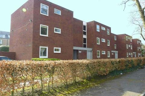 1 bedroom flat for sale - Carlton Road, Manchester