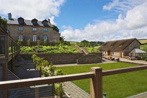 3 bedroom semi-detached house to rent - Blackawton, Totnes, Devon, TQ9