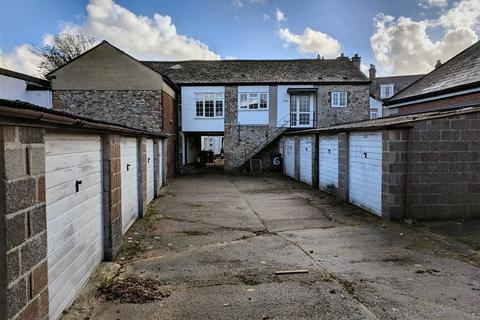 Land for sale - Central Place High Street, High Street, Honiton, Devon, EX14