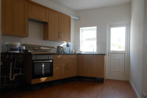 2 bedroom house to rent - St Leonards Road, Brighton
