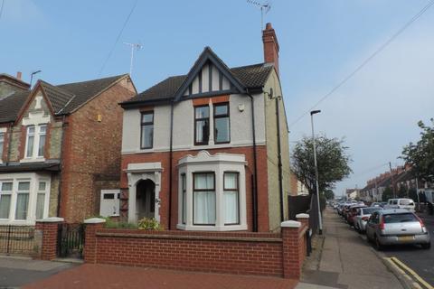 1 bedroom house share to rent - Rm 6, Aldermans Drive, Peterborough PE3 6AZ