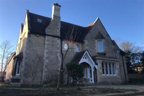 1 bedroom apartment to rent - Flat 21, Lincoln Road, Peterborough. PE1 2SR
