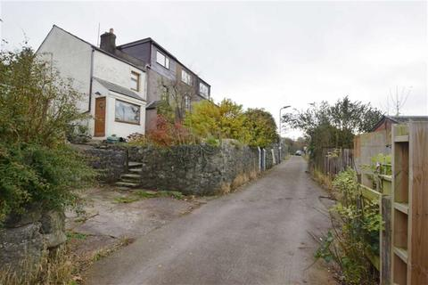 Residential development for sale - Crooklands Terrace, Dalton-in-Furness, Cumbria