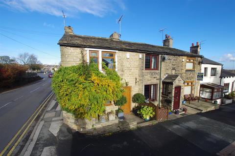2 bedroom cottage for sale - Moorside Road, Eccleshill, BD2