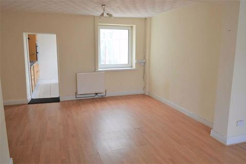3 bedroom terraced house for sale - Grenfell Town, Pentrechwyth, Swansea