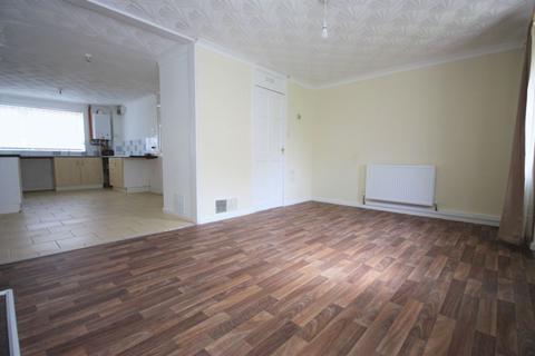 3 bedroom terraced house to rent - Kimmeridge Close, Bransholme, Hull, HU7