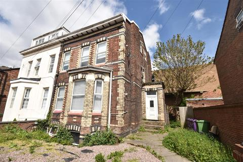 8 bedroom block of apartments for sale - Clifton Road, Anfield, Liverpool