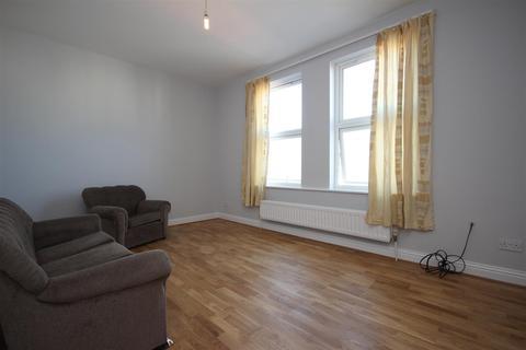 1 bedroom flat to rent - Craven Park, Harlesden, NW10 8TD