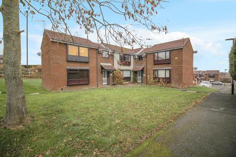 1 bedroom property for sale - Lydford Court, Newcastle Upon Tyne