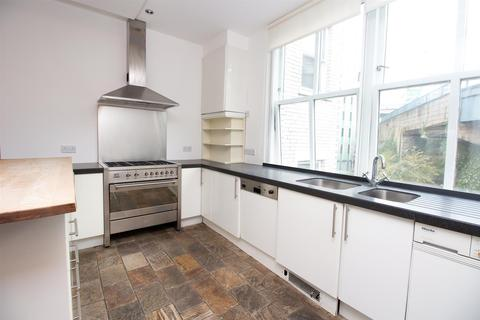 2 bedroom apartment for sale - Akenside Apartments, Dean Street, Newcastle City Centre