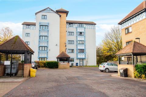 3 bedroom maisonette for sale - Witton Court, Newcastle Upon Tyne