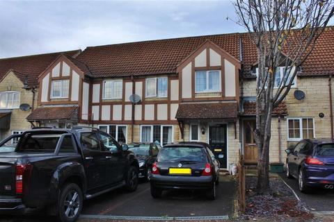 3 bedroom terraced house to rent - Shelduck Road, Gloucester