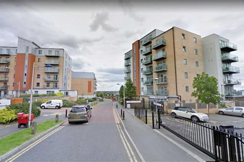 1 bedroom flat for sale - Queen Mary Avenue, South Woodford