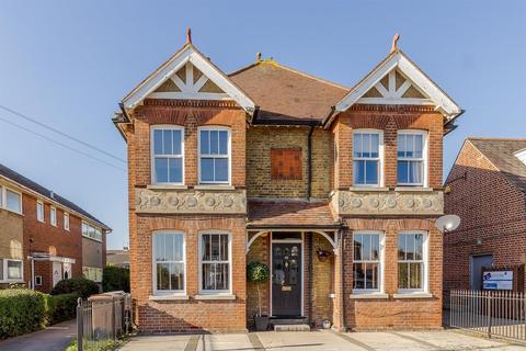 2 bedroom maisonette for sale - Main Road, Broomfield, Chelmsford