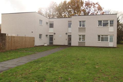 1 bedroom flat to rent - Fleetwood Grove, Sheldon