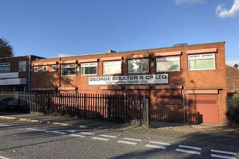Property for sale - Barkly Road, Leeds