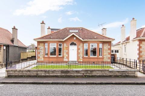 3 bedroom detached house for sale - Durham Terrace, Duddingston , Edinburgh, EH15