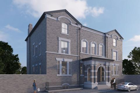 2 bedroom apartment for sale - Culmore, Windermere Terrace, Liverpool, L8