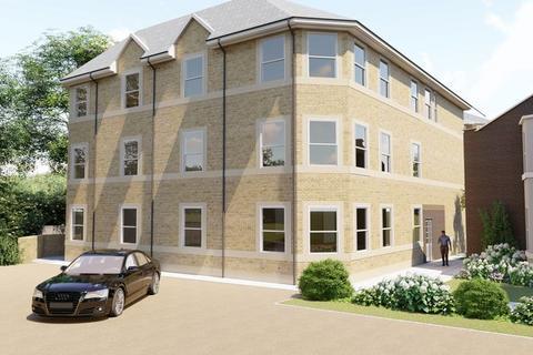 1 bedroom apartment for sale - Edenhurst, Windermere Terrace, Liverpool, L8