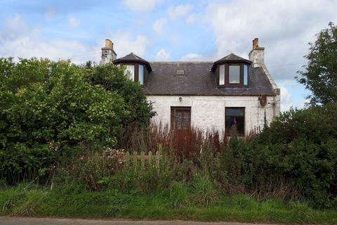 4 bedroom detached house for sale - New Pitsligo, Aberdeenshire