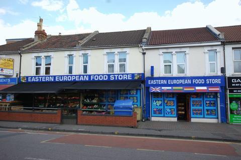 Property for sale - Gloucester Road, Bristol