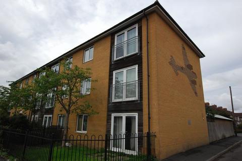1 bedroom apartment for sale - Filton Avenue, Horfield, Bristol