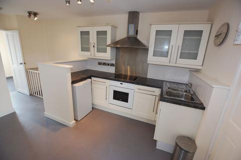 1 bedroom apartment to rent - Gloucester Road, Bristol
