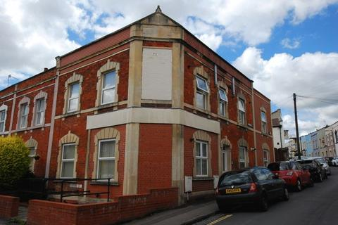1 bedroom apartment to rent - 148 Oxford Street, Bristol