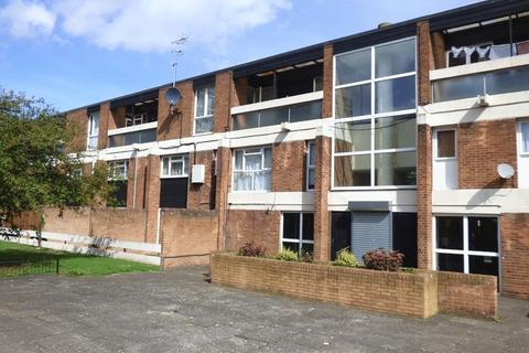 1 bedroom apartment for sale - Union Street, Gloucester