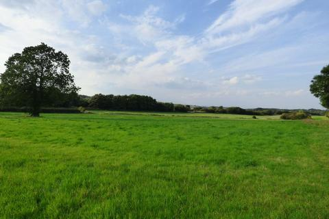 Land for sale - Land at Palterton, Chesterfield