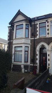 2 bedroom flat to rent - The Philog, Cardiff, CF14