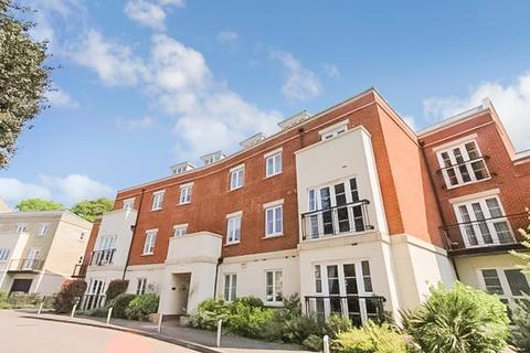2 bedroom apartment for sale - Providence Park, Bassett, Southampton, SO16