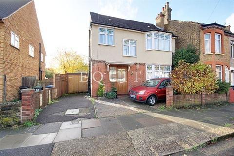 3 bedroom detached house for sale - Oakhurst Road, Enfield, EN3