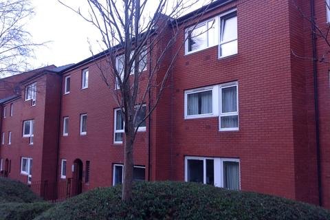 1 bedroom flat to rent - Mortlach Ct, CIty Centre Glasgow, Glasgow, G3