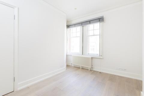 1 bedroom apartment to rent - Shaftesbury Avenue, Chinatown, Soho