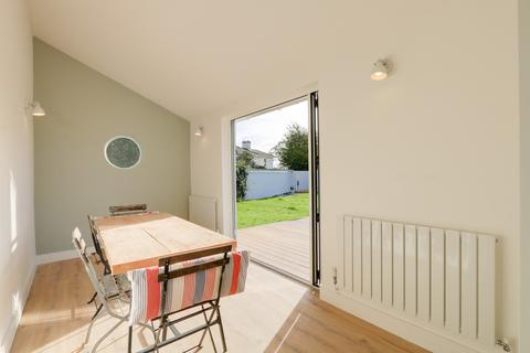 2 bedroom ground floor flat for sale - The Terrace, Second Drive, Teignmouth