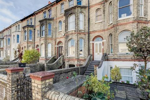 2 bedroom ground floor flat for sale - Gladstone Place, Brighton, BN2