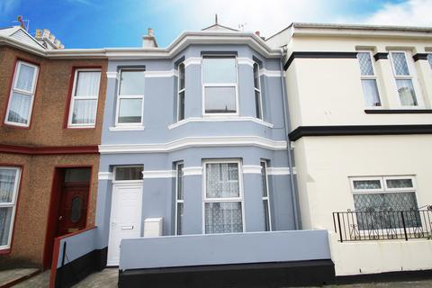 1 bedroom apartment to rent - Station Road, Keyham, Plymouth
