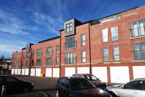 2 bedroom apartment to rent - Sicey House, Firth Park, Sheffield