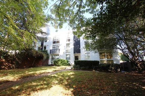 1 bedroom apartment to rent - Chalcot Lodge, Adelaide Road, Primrose Hill, NW3