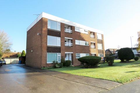 2 bedroom apartment for sale - St Gerards Court, St Gerards Road, Solihull