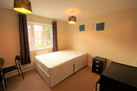 2 bedroom flat to rent - Holyhead Road, Coundon, CV1 3AE