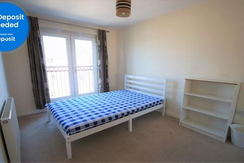 2 bedroom apartment to rent - Signet Square, Coventry, CV2 4NY