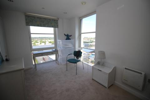 2 bedroom apartment to rent - No1 Pink Number One, Pink, Salford, M50