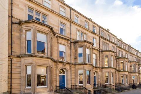 3 bedroom flat to rent - Drumsheugh Gardens, West End, Edinburgh