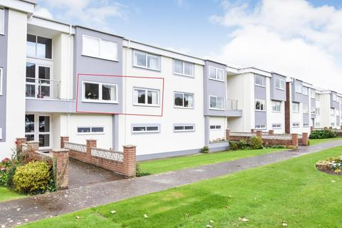 2 bedroom apartment for sale - Llys Maelgwyn, Gloddaeth Avenue