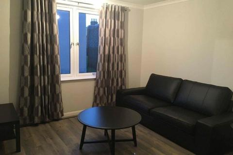2 bedroom flat to rent - Ruthrieston Terrace, City Centre, Aberdeen
